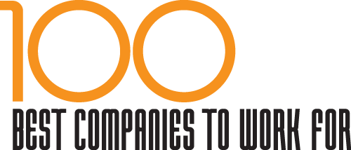 Best Companies To Work For ATT To Retrain Workers - How the logos of 15 famous tech companies have changed over the years