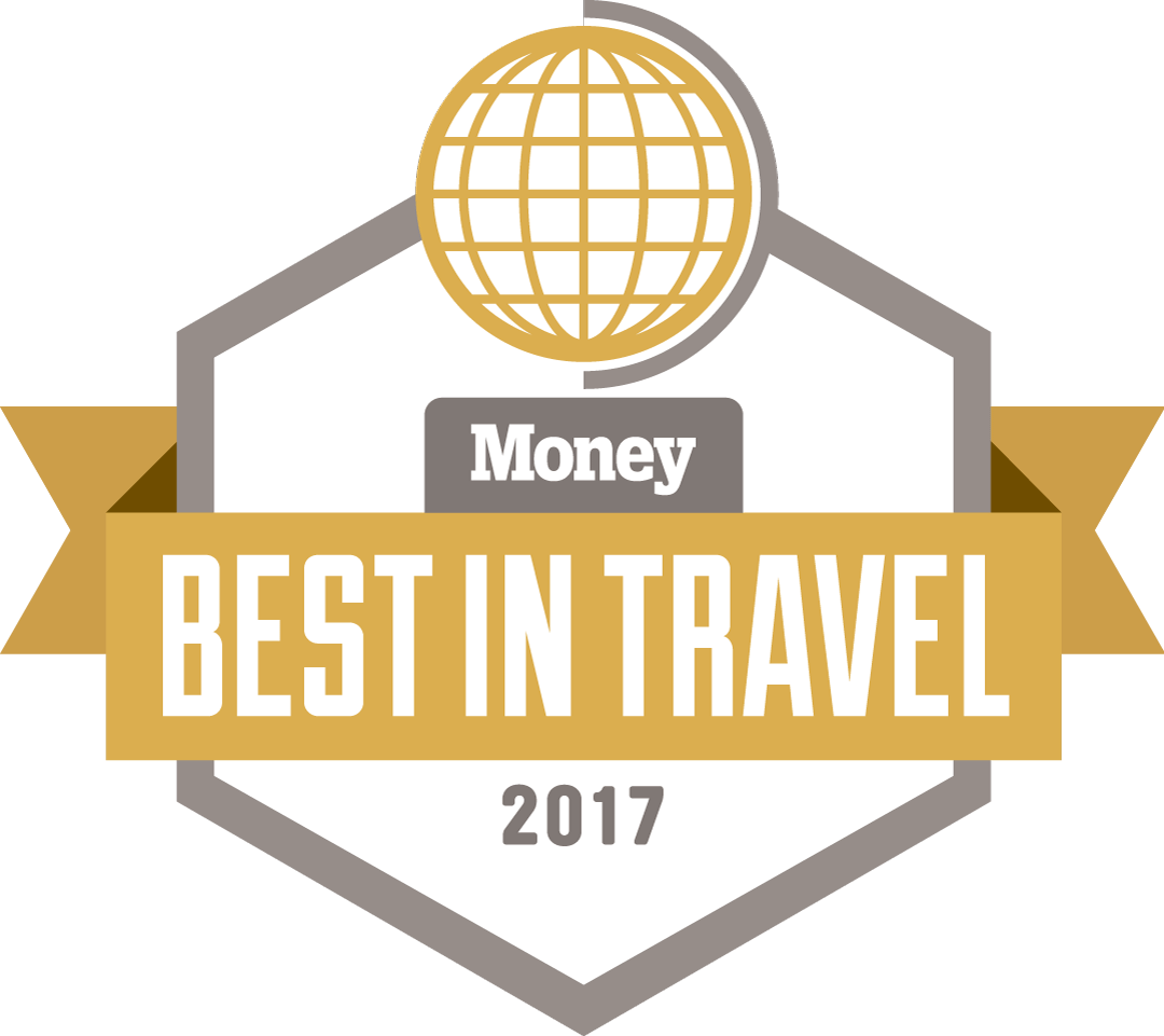 best in travel 2017 best places to go for your money