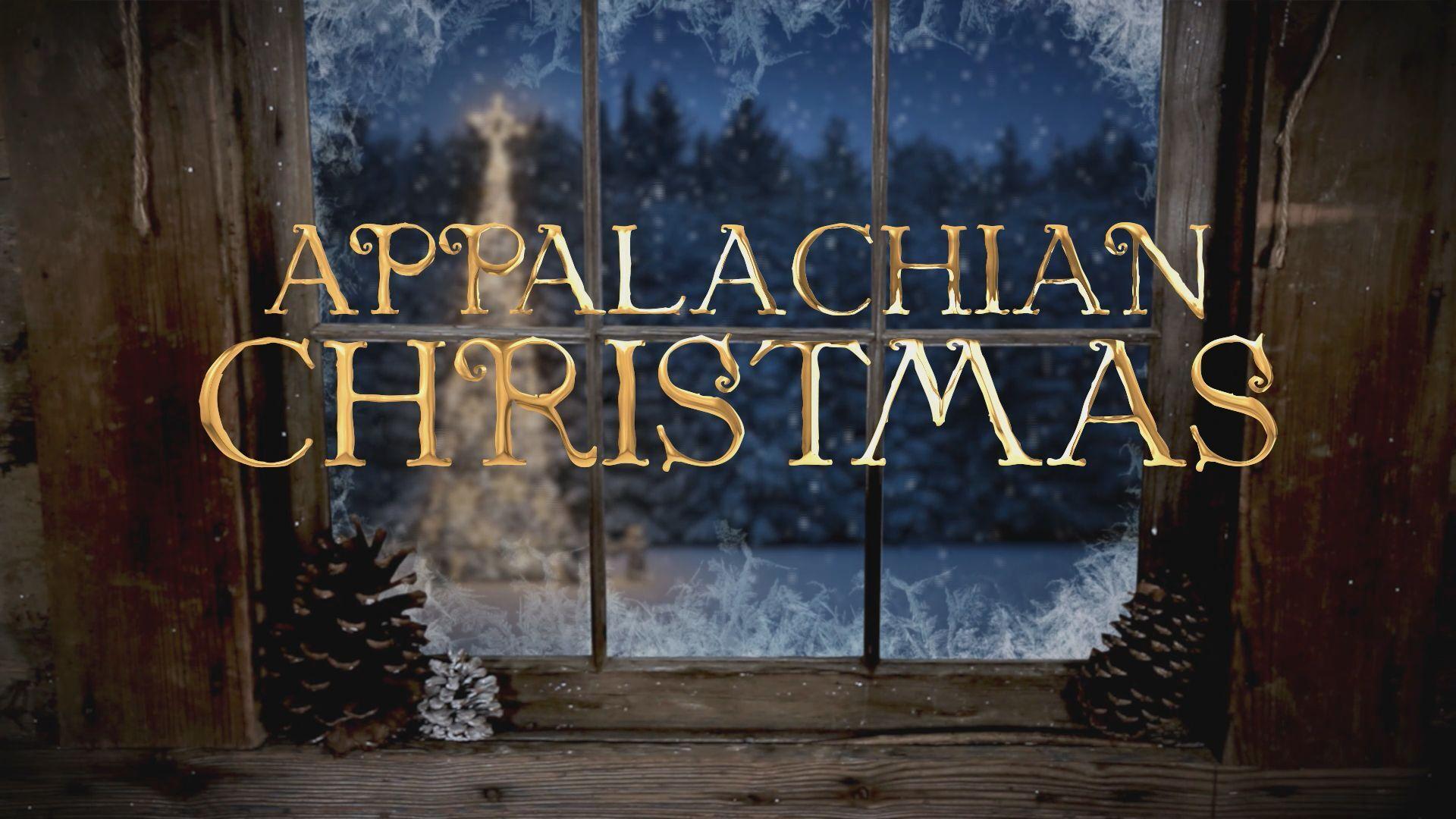 Appalachian Christmas | wbir.com