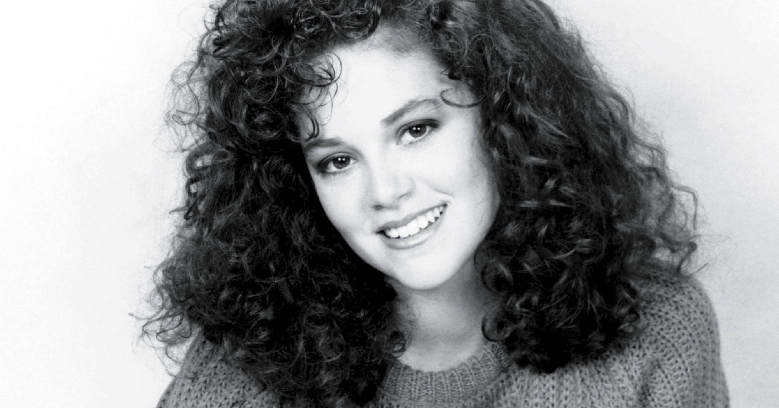 the death of rebecca schaeffer a modern crime A judge found an obsessed fan guilty tuesday of first-degree murder for gunning down actress rebecca schaeffer in 1989, saying the crime was premeditated and.