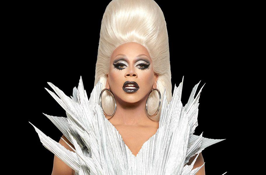 oral queen